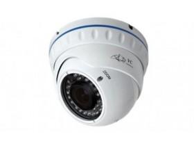 Видеокамера HDCVI VC-A13/52
