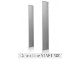 Система защиты от краж Detexline Start 500