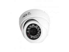Видеокамера HDCVI VC-A10/40