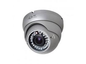 Видеокамера HDCVI VC-A10/53