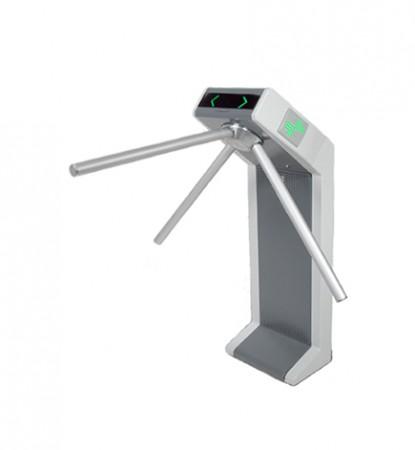 Электронная проходная STR 03 CARDDEX (Турникет-трипод STR 03)