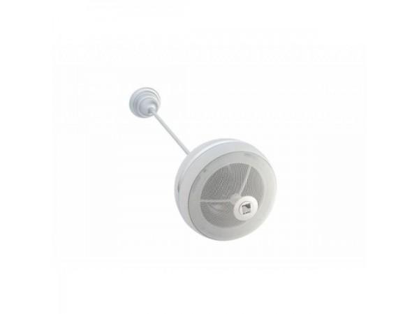 Подвесной сферический громкоговоритель SL20 M