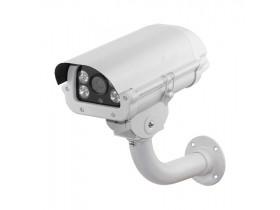 Уличная цветная видеокамера HDCVI VC-A20/70
