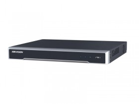 Цифровой видеорегистратор DS-7608NI-Q2