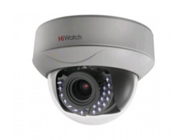 Видеокамера DS-T207(B)