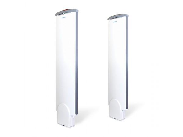 Система защиты от краж Ultra Post (Sensormatic)