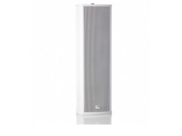 Звуковая колонна СОМ 420
