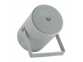 Алюминиевый звуковой прожектор SPM 20