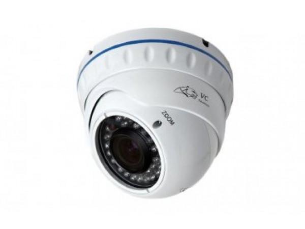 Уличная цветная видеокамера HDCVI VC-A20/52