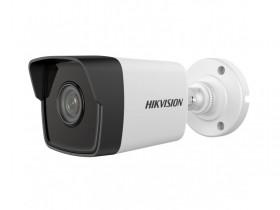 Видеокамера DS-2CD1023G0E-I 2.8mm