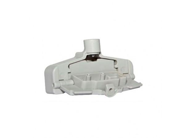 Жесткий акустомагнитный датчик для защиты блистеров и пакетов
