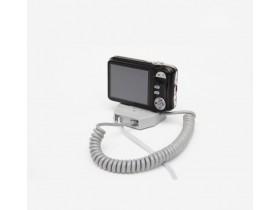 Датчик для защиты фото и видеокамер