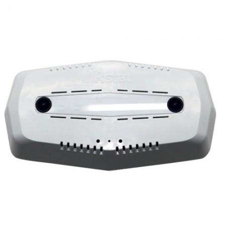 Счётчик посетителей Rstat Real-3D Stereo