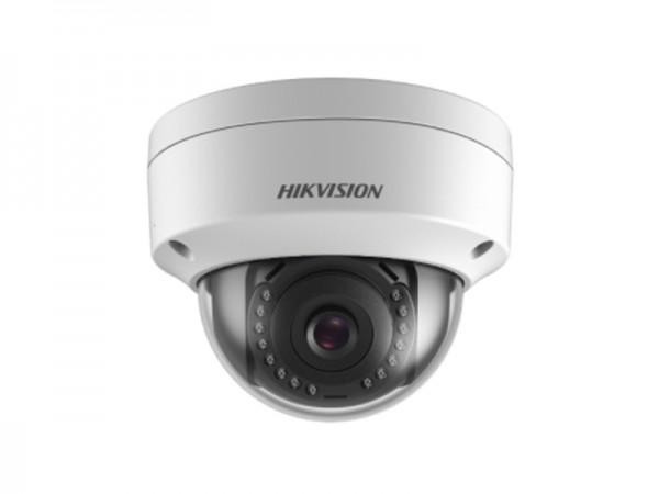 Видеокамера DS-2CD1123G0E-I 2.8mm