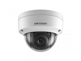 Видеокамера DS-2CD1143G0E-I 2.8mm