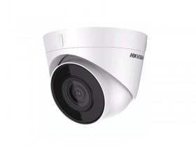 Видеокамера DS-2CD1323G0-IU 2.8mm