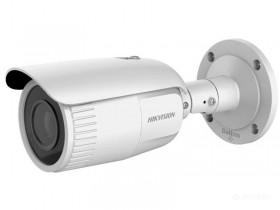 Видеокамера DS-2CD1643G0-I
