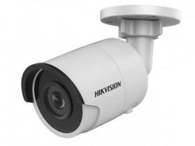 Видеокамера DS-2CD2023G0-I 2.8mm