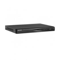 Цифровой видеорегистратор DS-7604NI-Q1