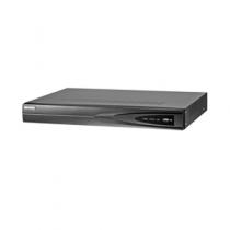 Цифровой видеорегистратор DS-7604NI-Q1/4P