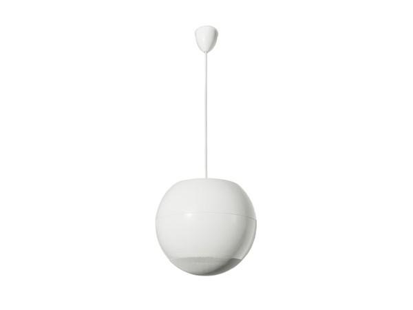 Подвесной сферический громкоговоритель SL30