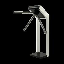 Турникет-трипод 3V Model L