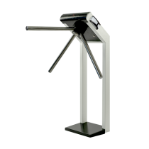 IP-турникет 3V Model L SIGUR (EM)