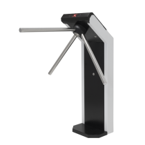 Турникет-трипод 3V Model V